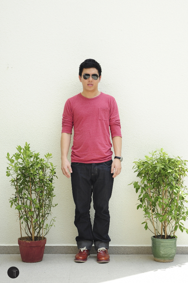 Dom Lim Lo-Res 149