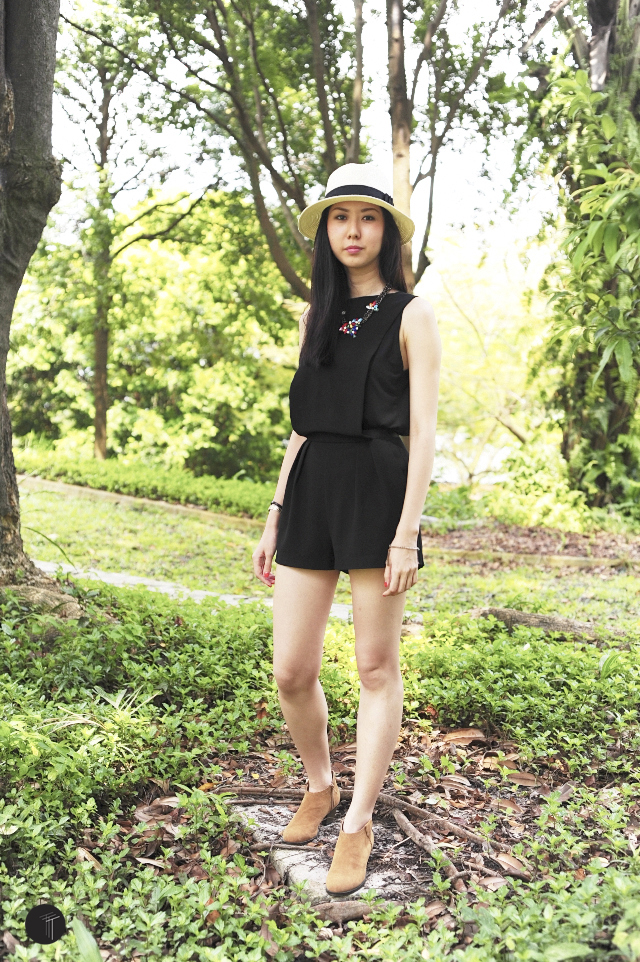 Fiona Goh Lo-Res 30