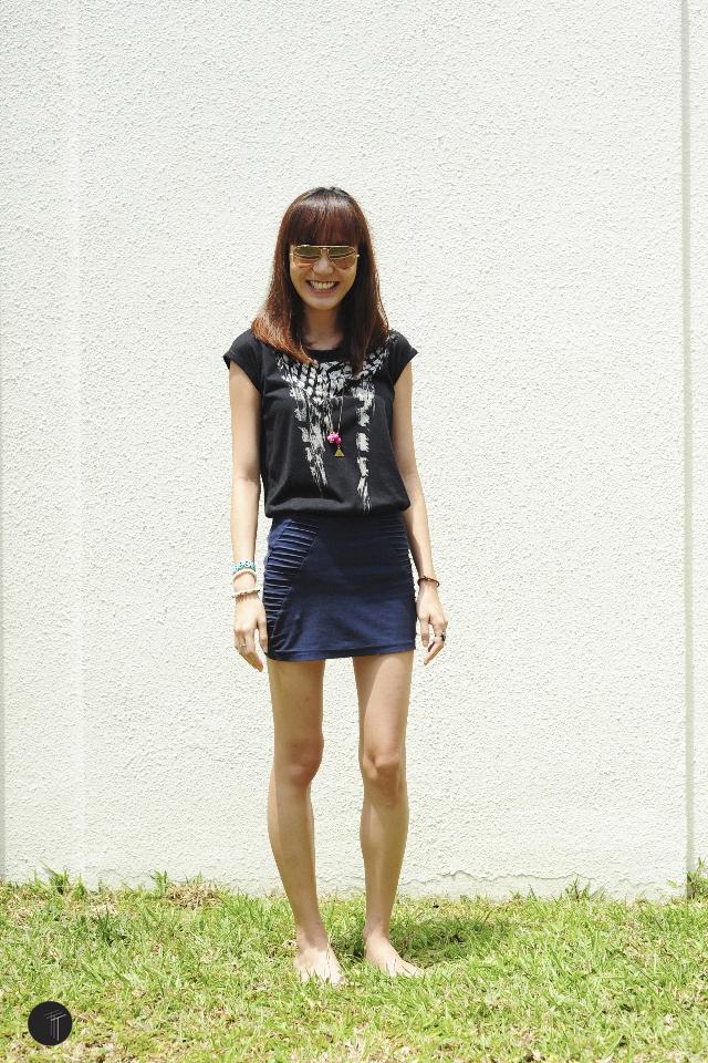 Gillian Lim Lo-Res 157