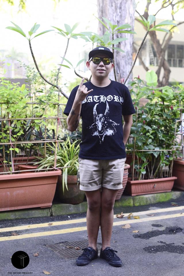 Edmund Koh Lo-res 315
