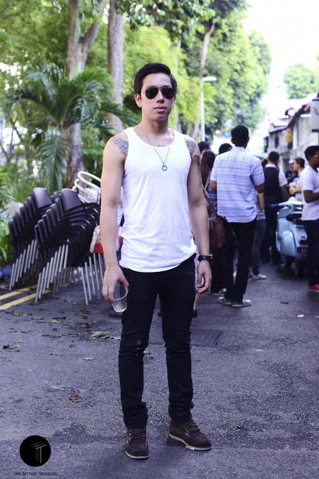 Marcus Tan Lo-res 301
