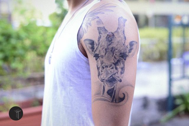 Marcus Tan Lo-res 302