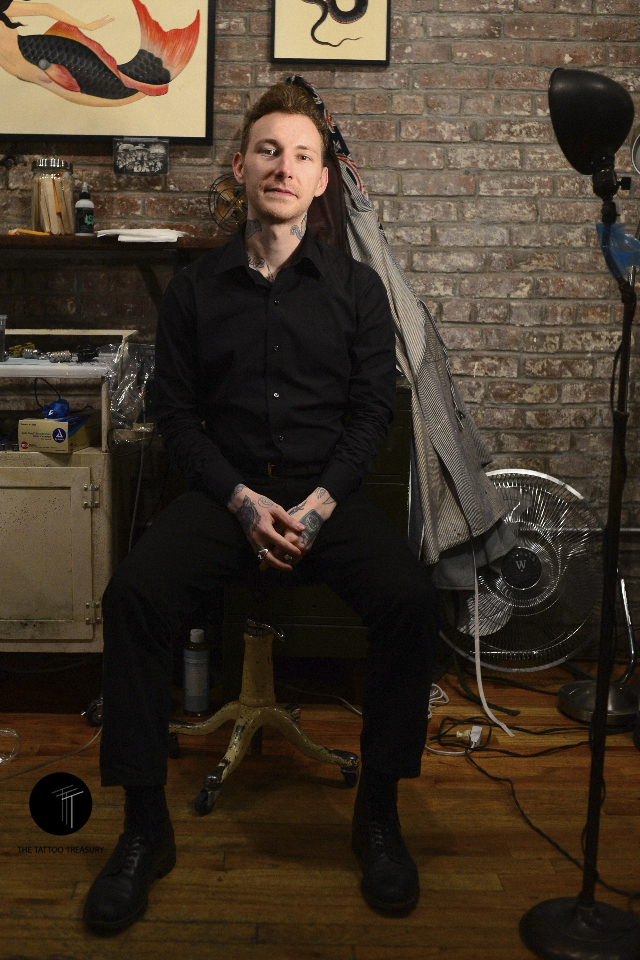 cris cleen saved tattoos brooklyn nyc